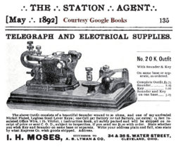 1892_May_I_H_Moses_Sounder_&_Key.jpg