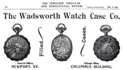 1893_Nov-8_Wadsworth_3_GF_Cases.jpg