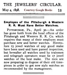 1898_May-4_P&WRR_17-Jewel_Required.jpg