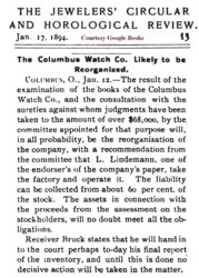 1894_Jan-17_Columbus_Likely_To_Be_Reorganized.jpg