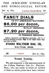 1894_Jan-24_&_31_O'Hara_Fancy_Dials.jpg