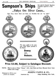 1898_Jul-27_Fahys_Sampson's_Ships.jpg