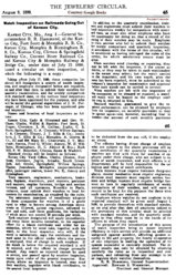 1899_Aug-9_Kansas_City_Railroads_Time_Service_Rules.jpg