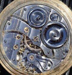 Ariston Grade 506 Hunter 17j Movement.jpg