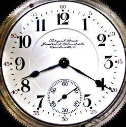 941 Banner Special dial.jpg