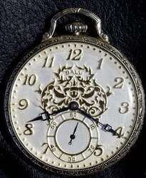ball 12 size 19j case and dial.jpg
