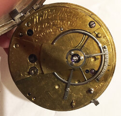 William Anderton Watch Movement 1.jpg