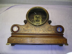 Anglo American mantle clock 001.JPG