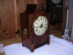Fusee time, and alarm II 002.JPG