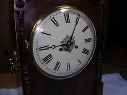Fusee time, and alarm II 003.JPG