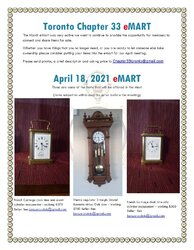 Apr meeting updated 04 10 2021 11pmNAWCC Toronto Chapter 33_Page_2.jpg