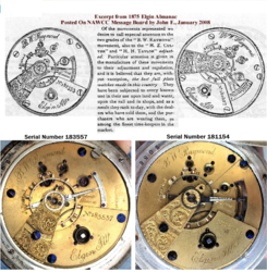 1875 Elgin Almanac with photos of watchs.png