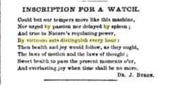 Inscription for a watch.png