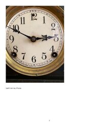 Sessions Clock (1)_Page_2.jpg