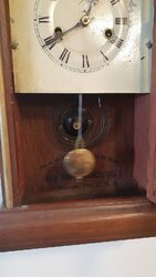 New Haven Parlor Clock Inside View.jpg