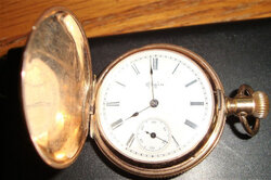 Elgin Pocketwatch #2 smaller.jpg
