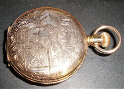 Elgin Pocketwatch #1 smaller.jpg