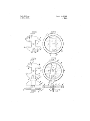 CH_11765_A Regulating device for repetitive striking mechanisms on pocket watches.png