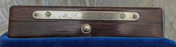 FRont Plate.png