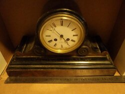Henry Marc Clock Front View.jpg