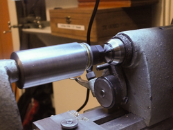 in lathe.png