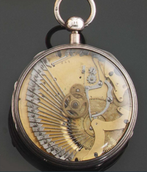 Music Rep on back, silver London HM 1856.png