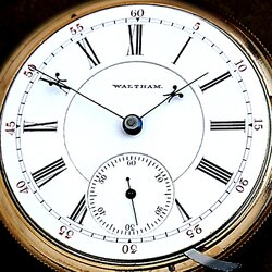 01 Dial w lever out crop.jpg