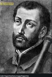 St Francis Xavier.png
