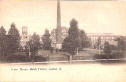 Dueber watch factory Canton OH.jpeg