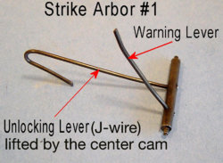 J-wire & warning lever copy.jpg