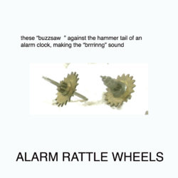 alarm rattle wheels ann.jpg