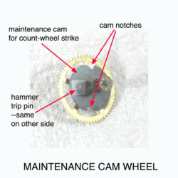 maintenance cam wheel ann.jpg
