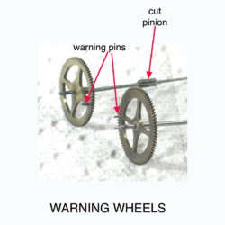 warning wheels ann.jpg