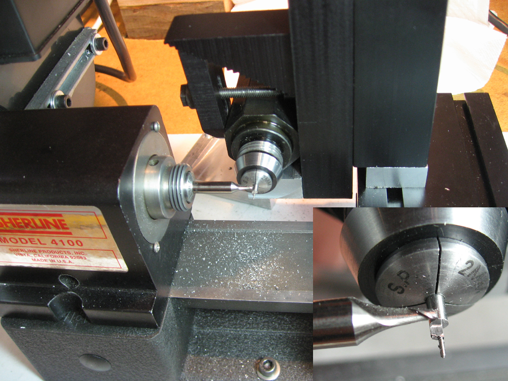 lathe projects Shop for turning project kits at penn state industries today check out customer reviews and learn more about these great products.