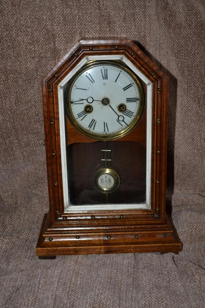 help dating junghans clock Your search has returned 42 results save your search - find out immediately when junghans is available at auction mahogany german chime clock, junghans.